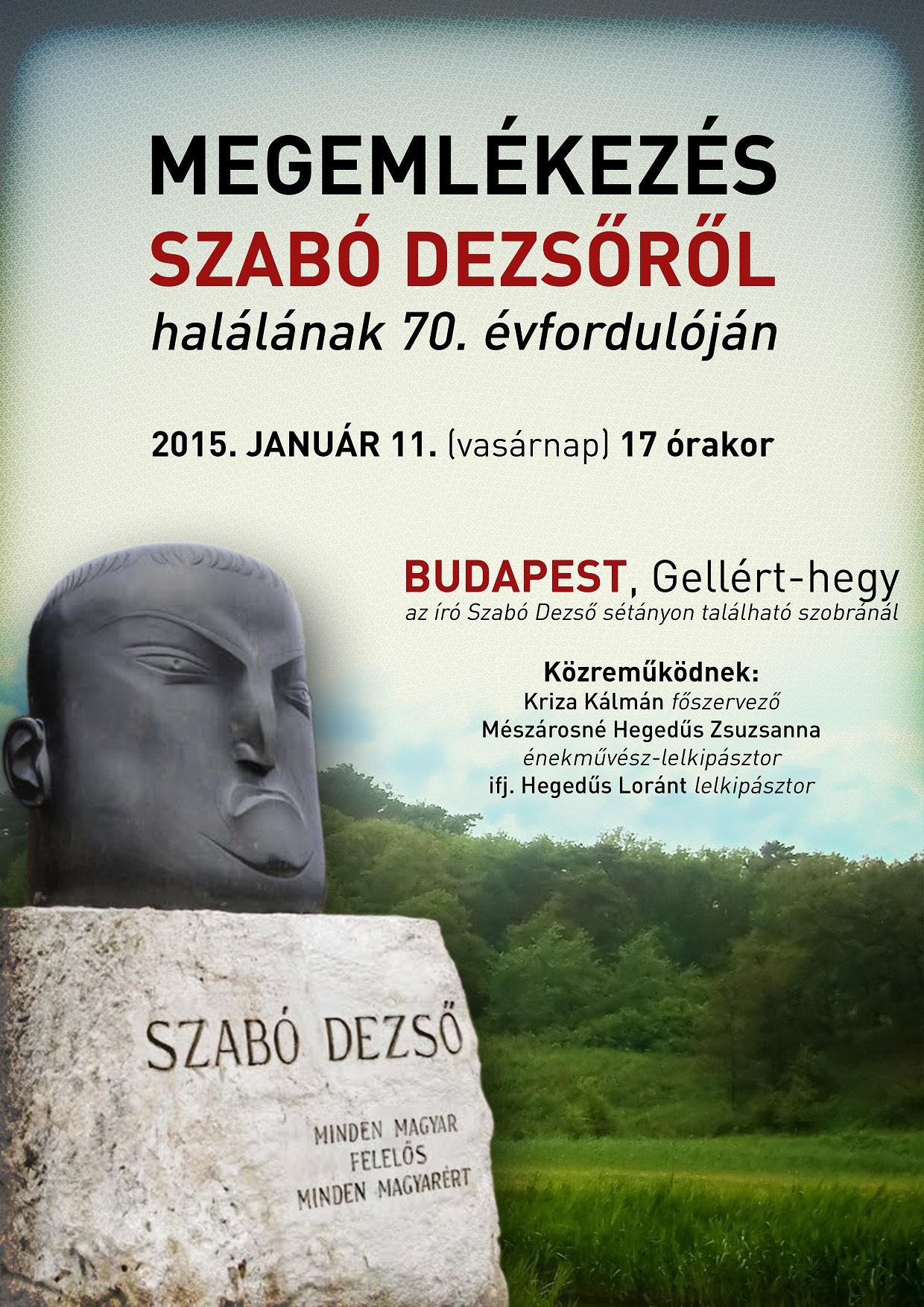 Szabo_Dezso